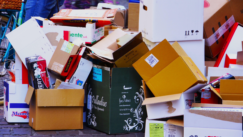 Uľahčite si život a využívajte vymoženosti aj pri posielaní zásielok