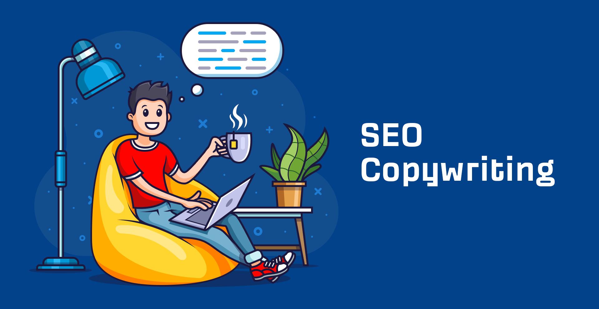 fb-seo-copywriti