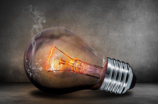 Nie je žiarovka ako žiarovka alebo ako kúpiť tú najvhodnejšiu