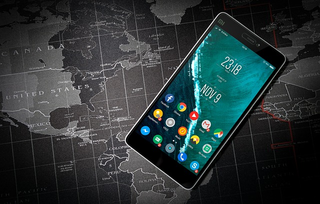 Aplikácie, ktoré by mal mať každý muž vo svojom mobile