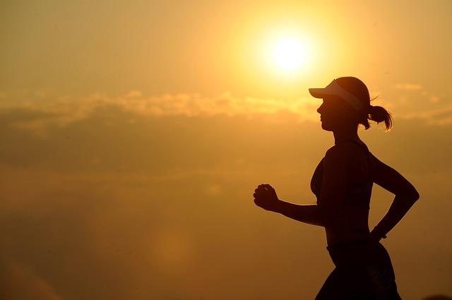 Prečo chodiť pravidelne behávať?