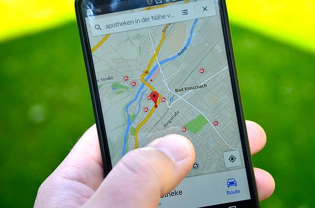 google mapy.jpg
