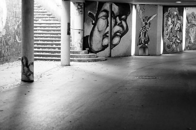 grafity.jpg