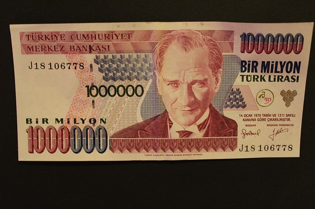 měna.jpg