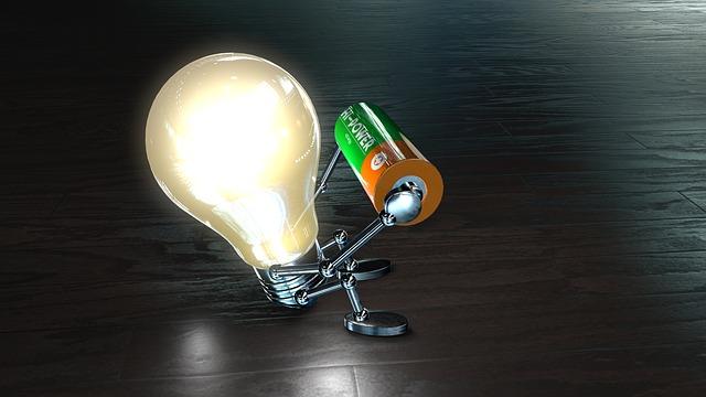 Žiarovka s batériou.jpg