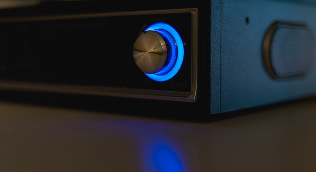 Gramofón, režim Standby.jpg