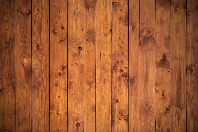drevená podlaha.jpg