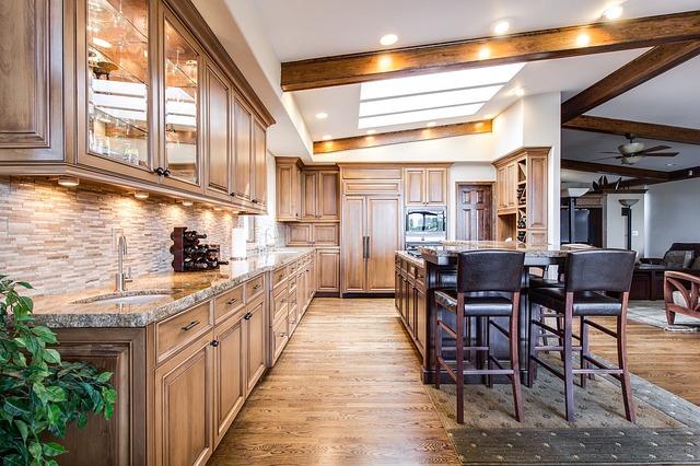 designová kuchyňa.jpg