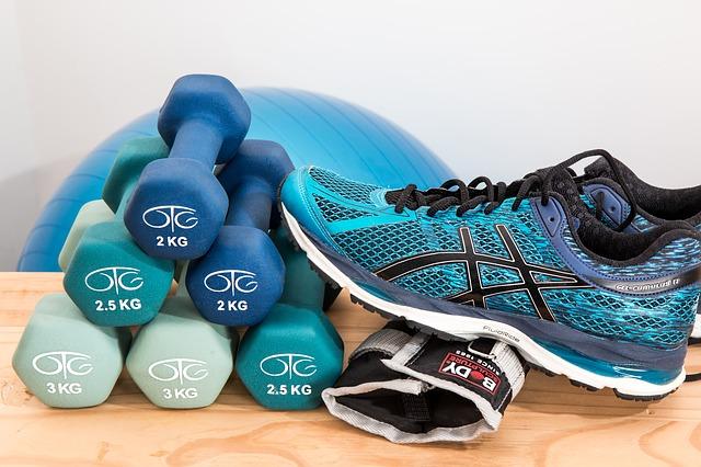 Fitness náradie, činky.jpg