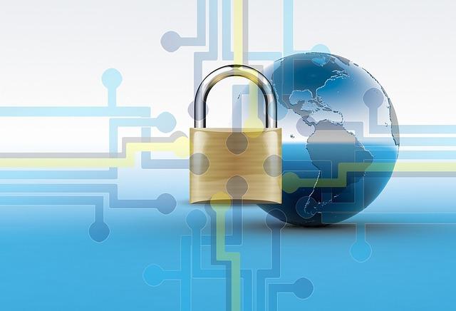 SSL, bezpečnostný certifikát.jpg