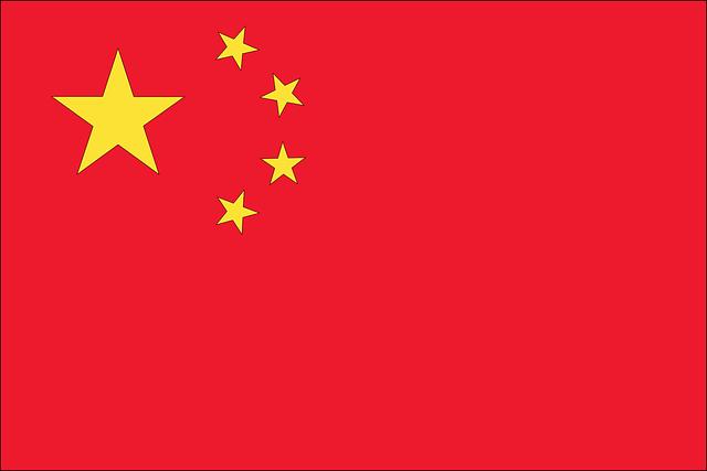 Cieľom Číny je nahradiť do roku 2022 až 30 miliónov kusov zahraničnej technológie