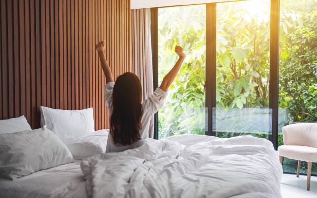 Matrace pre skvelý spánok